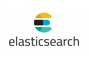 Magento 2.3 changing Catalog Search from MySQL to ElasticSearch