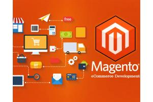 Unused Magento 2 modules - how to remove them