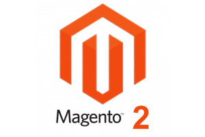 Fixing your Magento 2 guide.  Common things to look at and commands to perform