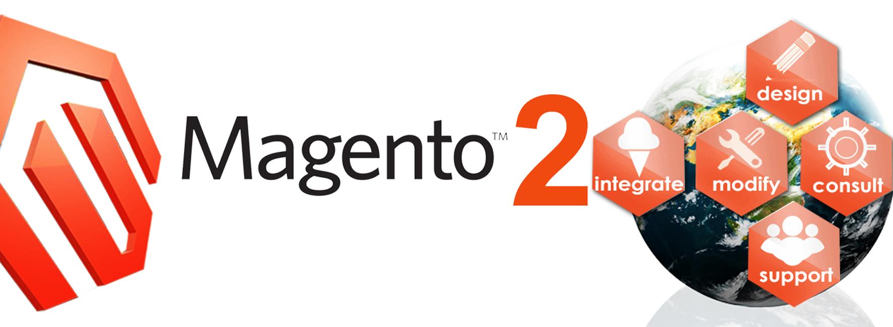 magento-services-en.html