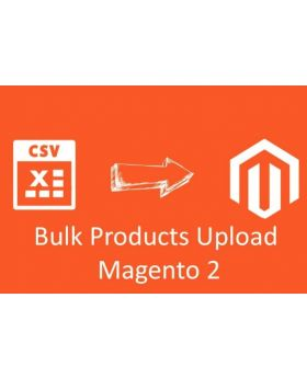 Product Import Module for Magento 2 - resizes bigger images
